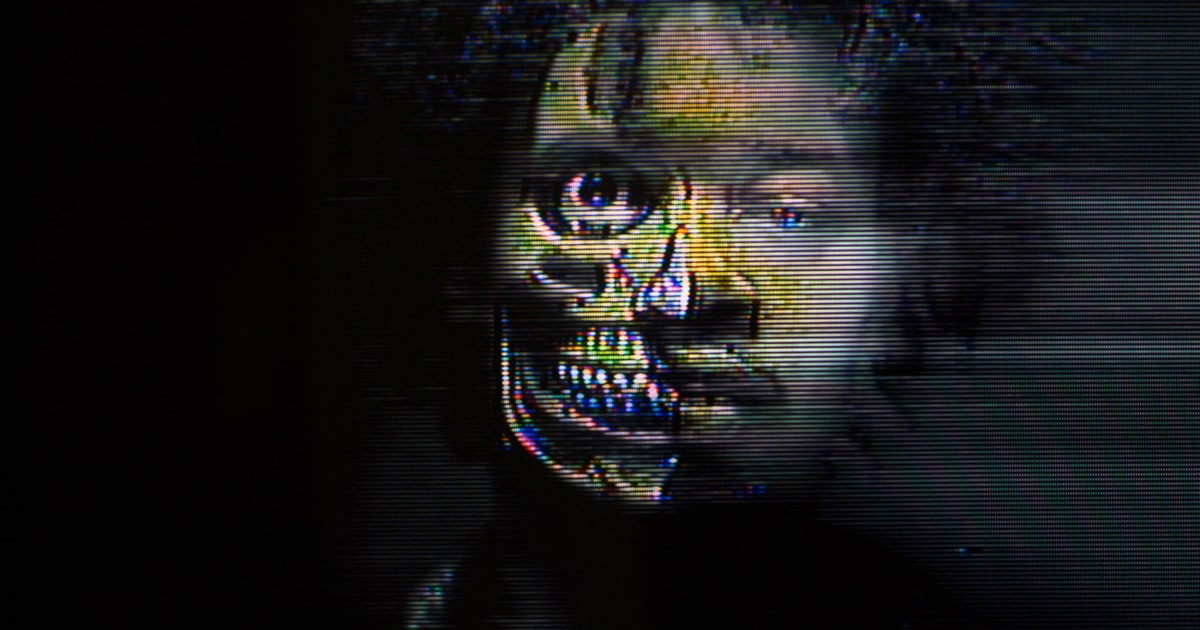 Danny Brown- Detroit Ice Age - Image via  - RollingStone