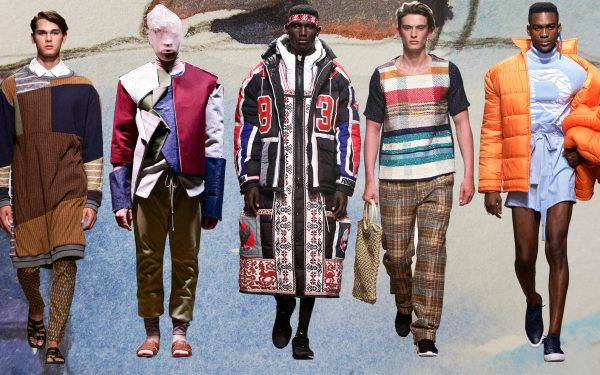 MENSWEAR_WEEK