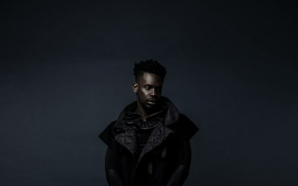 BubbleGum-Club--Gaika-005