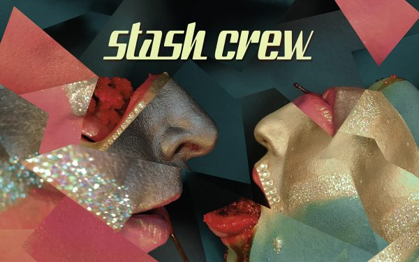 Cover_StashCrew_1400x1400_72dpi_smallfile