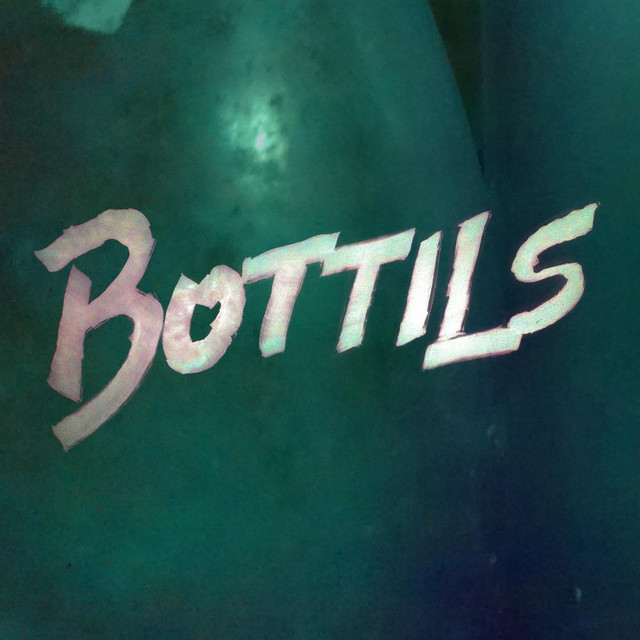 Bottils makes familiar and unfamiliar electronica -  -