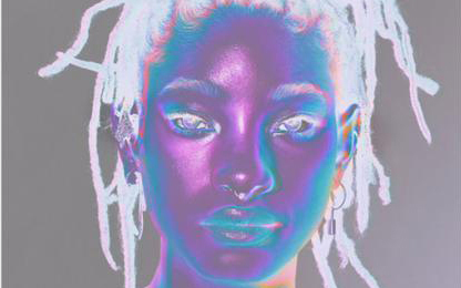 https___hypebeast.com_image_2019_07_willow-smith-willow-album-stream-01 copy