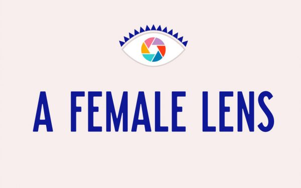 A female lens_ copy