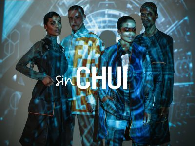 sinchui first image_